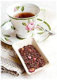 mrdarcy tea