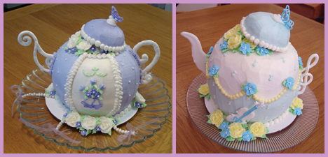 lavender_violin_teacakes