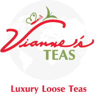 Vianne's Teas for Sale